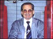 Saratoga 1999