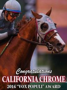 congratulations-california-chrome